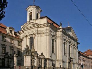 Православие в Чехии